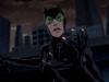 batman-hush-14