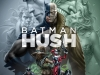batman-hush-bd-2d