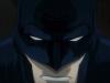 batman-hush-pub-13