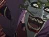 bn-joker-sword