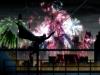 lh-2-fireworks-batman
