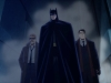 batman-the-long-halloween-official-images-02