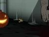 lh-1-halloween-1st-murder