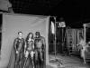 batman-superman-wonder-woman-1st-bvs