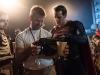 Zack Snyder i Superman