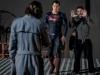 Lex Luthor, Superman, Zack Snyder