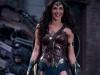 Wonder Woman i Batman