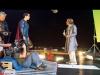 Superman i Lex Luthor