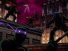 Batman vs. Teenage Mutant Ninja TurtlesCR: Warner Bros. Animation and DC Entertainment