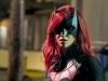 batwoman-episode-116-008