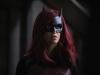 batwoman-episode-120-007
