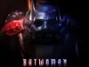 batwoman-season-2-poster