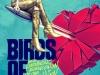 birdsofprey004_full