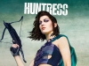 bop_poster_huntress