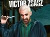 bop_poster_zsasz