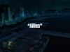 allies01