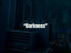 btb_darkness01
