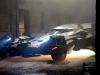 batmobile_extended_broll-00_00_06_23-still002