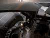 batmobile_extended_broll-00_00_23_28-still004