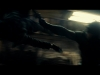 bvs_finaltrailer_screenshot_024