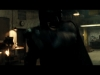 bvs_finaltrailer_screenshot_035