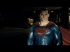 bvs_finaltrailer_screenshot_052a