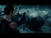 bvs_finaltrailer_screenshot_077