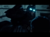 bvs_finaltrailer_screenshot_086