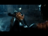 bvs_finaltrailer_screenshot_114