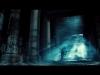 bvs_trailer01_screenshot_16