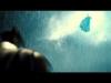 bvs_trailer01_screenshot_23