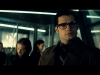 bvs_trailer02_screenshot_005