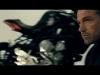 bvs_trailer02_screenshot_007