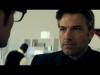 bvs_trailer02_screenshot_010