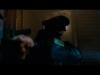 bvs_trailer02_screenshot_016