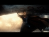 bvs_trailer02_screenshot_025