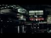 bvs_trailer02_screenshot_046