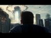 bvs_trailer02_screenshot_052