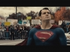 bvs_trailer02_screenshot_06