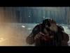 bvs_trailer02_screenshot_065
