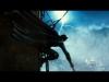 bvs_trailer02_screenshot_069