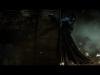 bvs_trailer02_screenshot_070