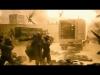 bvs_trailer02_screenshot_077