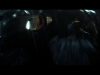 bvs_trailer02_screenshot_079