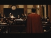 bvs_trailer02_screenshot_08