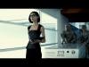 bvs_trailer02_screenshot_085