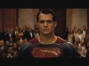 bvs_trailer02_screenshot_09