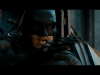 bvs_trailer02_screenshot_101