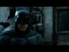 bvs_trailer02_screenshot_104