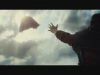 bvs_trailer02_screenshot_40